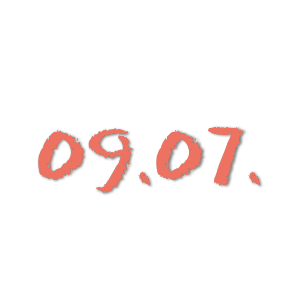 26.06.